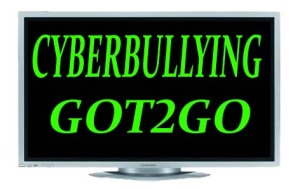 Cyberbullying - Stop It Now
