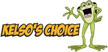 Kelso's Choice Image Bullying