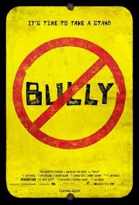 Promo Bully Movie
