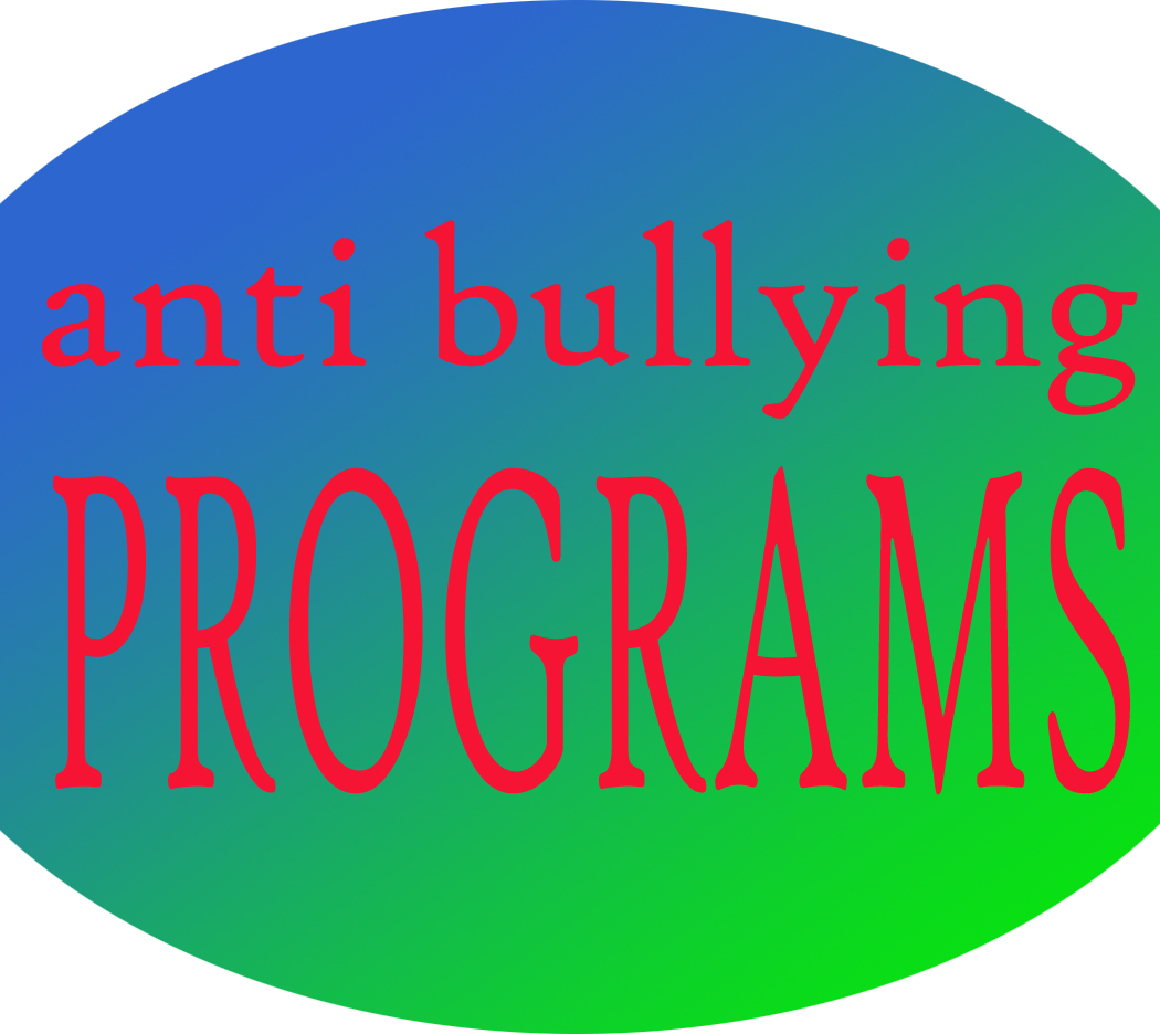 5 Reasons Why Your School Needs Anti Bullying Programs ...
