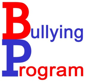 school bullying program
